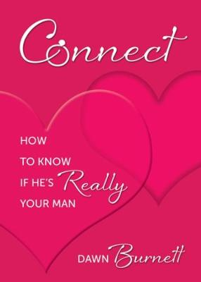 Connect (Paperback)
