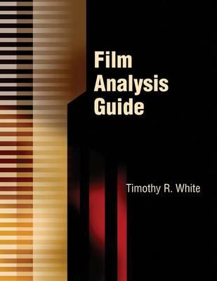 Film Analysis Guide (Paperback)