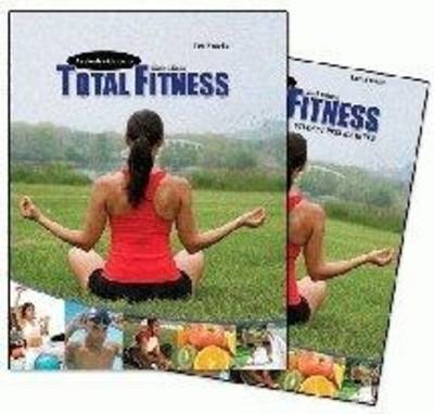 Anybody's Guide to Total Fitness (Paperback)