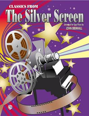Classics from Silver Screen (Paperback)