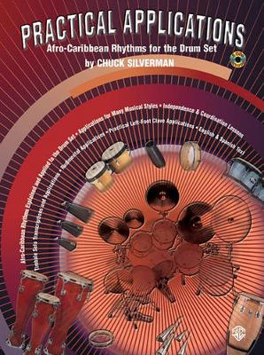 Practical Applications - Afro-Caribbean Rhythms for Drum Set