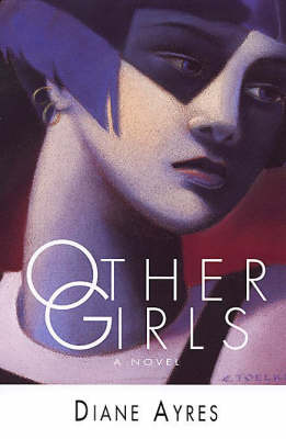 Other Girls (Paperback)