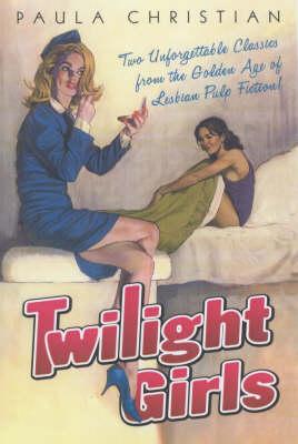 Twilight Girls (Paperback)