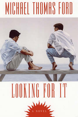 Looking For It (Paperback)