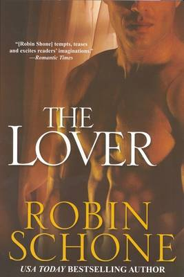 The Lover (Paperback)