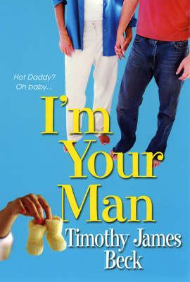 I'm Your Man (Paperback)