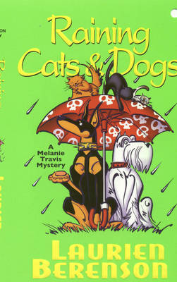 Raining Cats & Dogs (Paperback)