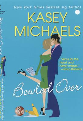 Bowled Over (Paperback)