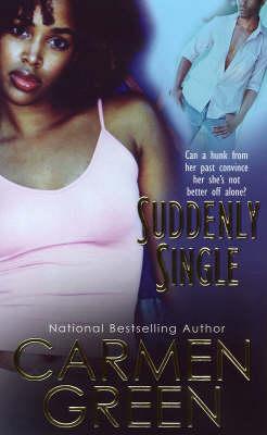 Suddenly Single (Paperback)