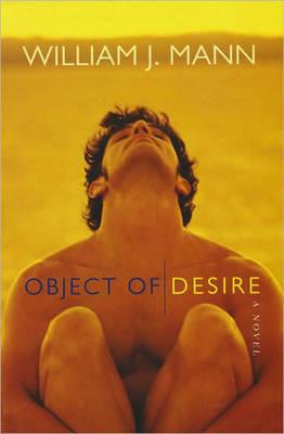 Object Of Desire (Hardback)