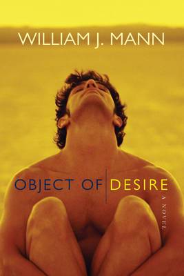 Object Of Desire (Paperback)