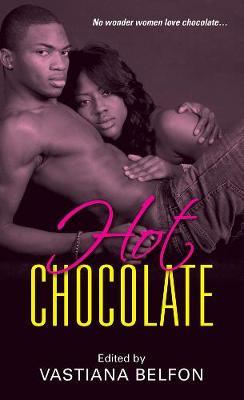 Hot Chocolate (Paperback)