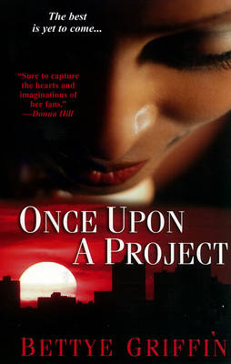 Once Upon A Project (Paperback)