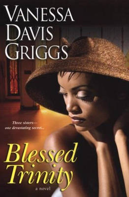 Blessed Trinity (Paperback)