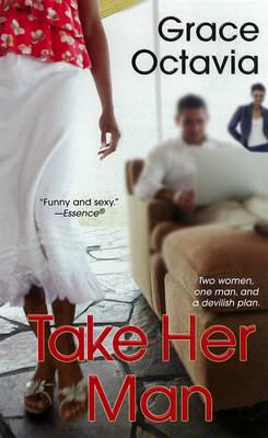 Take Her Man (Paperback)