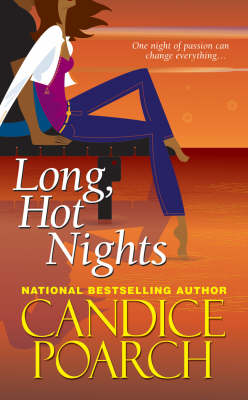 Long, Hot Nights (Paperback)