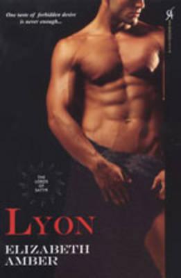 Lyon (Paperback)