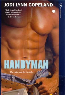 Handyman (Paperback)