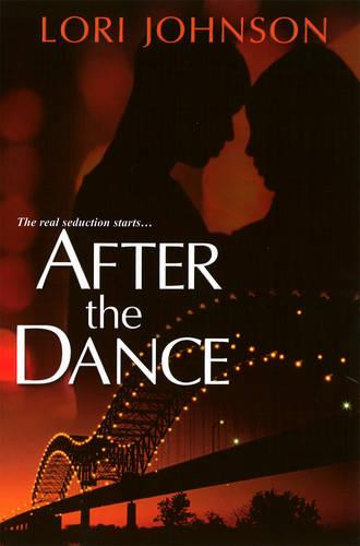 After The Dance (Paperback)