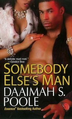Somebody Else's Man (Paperback)