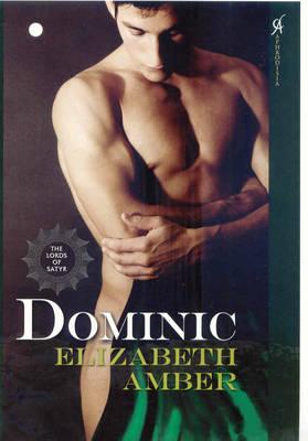 Dominic (Paperback)
