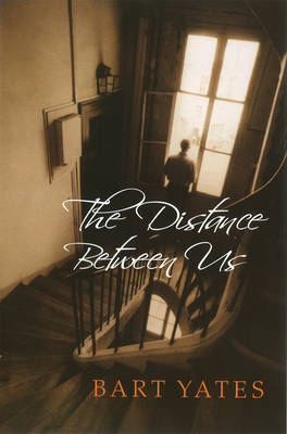The Distance Between Us (Paperback)