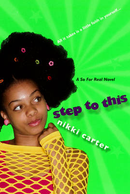 Step To This (Paperback)