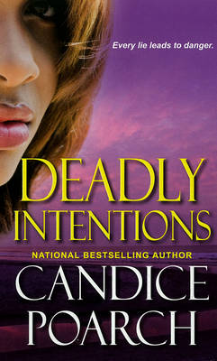 Deadly Intentions (Paperback)