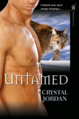 Untamed (Paperback)