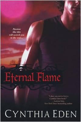 Eternal Flame - Night Watch (Paperback)