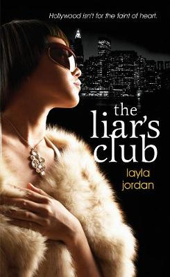 The Liar's Club (Paperback)