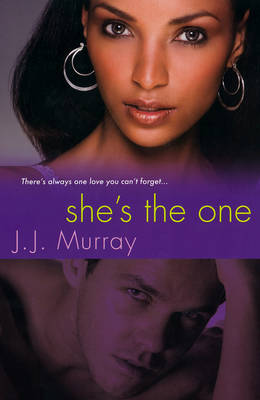 She's The One (Paperback)