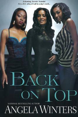 Back On Top (Paperback)