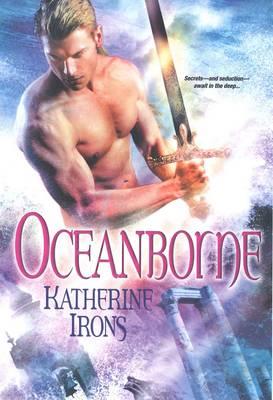 Oceanborne (Paperback)
