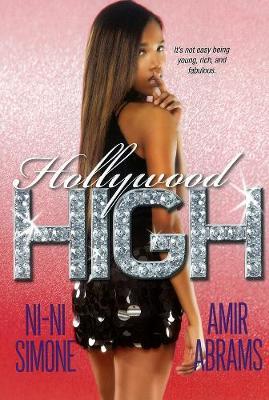Hollywood High (Paperback)