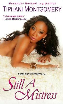 Still A Mistress (Paperback)