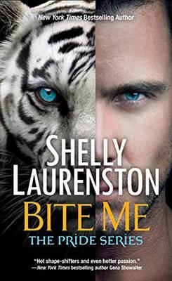 Bite Me (Paperback)