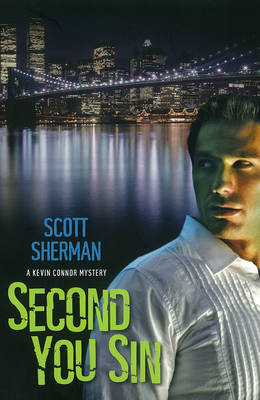 Second You Sin (Paperback)