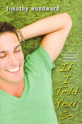 If I Told You So (Paperback)