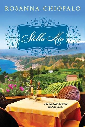 Stella Mia (Paperback)