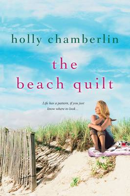 The Beach Quilt (Paperback)