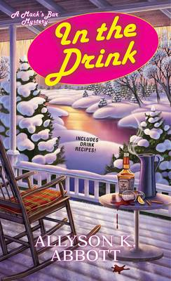 In The Drink (Paperback)