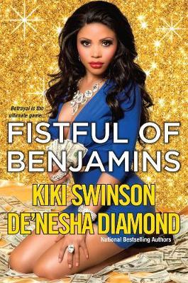 Fistful Of Benjamins (Paperback)