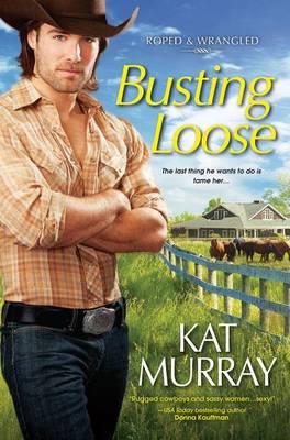 Busting Loose (Paperback)