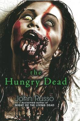 The Hungry Dead (Paperback)