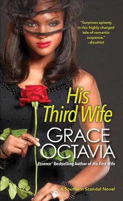 His Third Wife (Paperback)