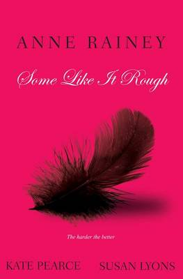 Some Like It Rough (Paperback)