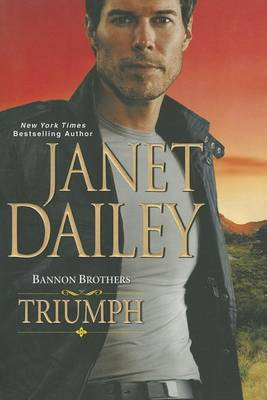 Pp Bannon Brothers (Paperback)