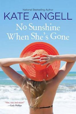 No Sunshine When She's Gone (Paperback)