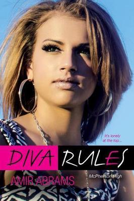 Diva Rules (Paperback)